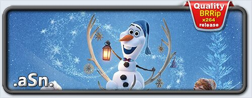 Webdl olaf 39 s frozen adventure 2017 2017 movies - Olaf s frozen adventure download ...